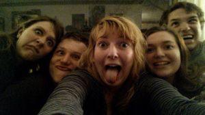 Selfie6
